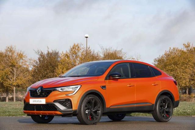 2019 - [Renault] Arkana [LJL] - Page 32 7-F0-B5-B36-88-F5-453-E-AFA1-7-D57-CDEB1721