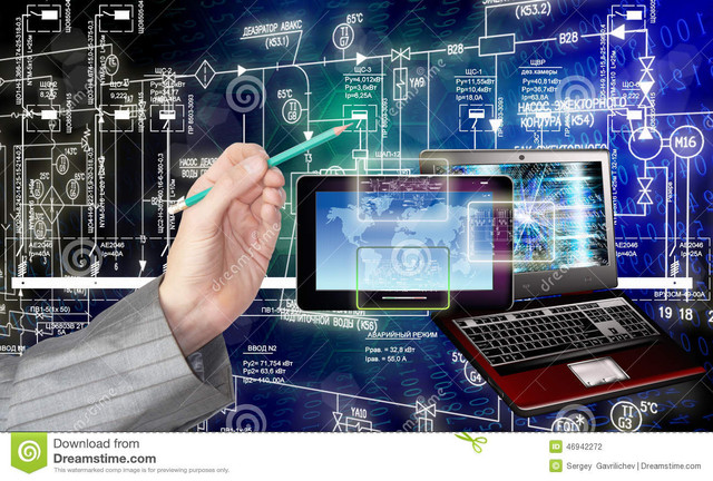Technology News, Articles And Options
