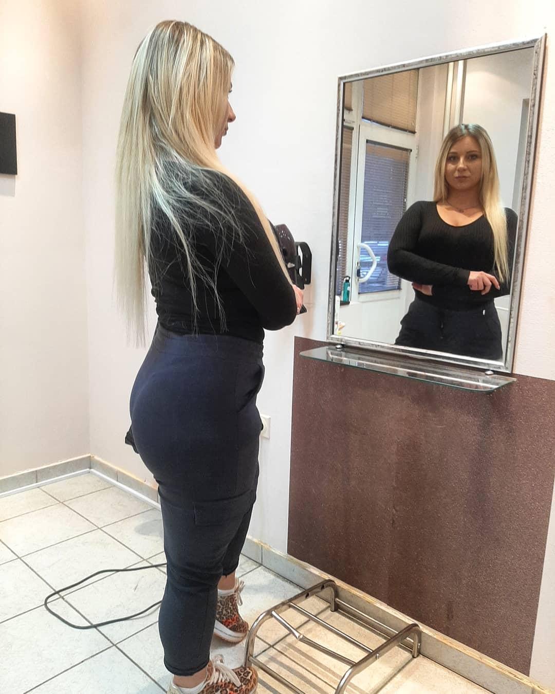 Kosana-Pavlovic-Wallpapers-Insta-Fit-Bio-4