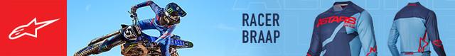 Racer-Braap-Barcia-728x90