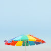 photo violateraindrop_AtoZ_umbrella.png