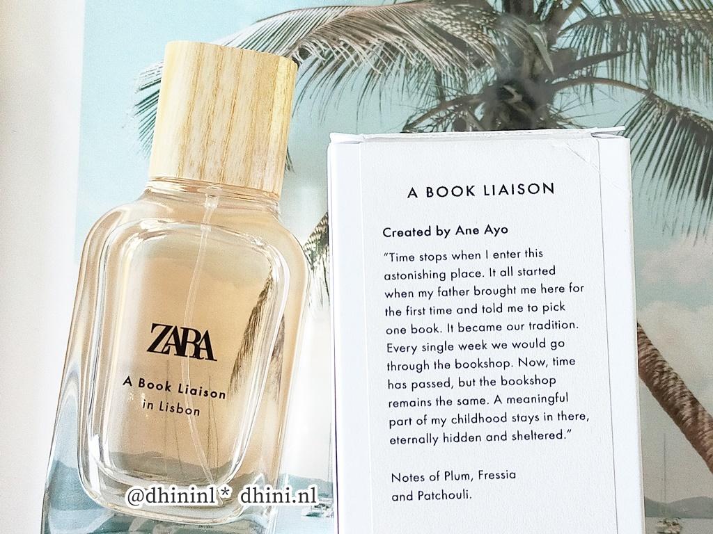 2021-Zara-Artisans-Collection2aee