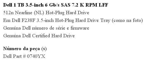 i.ibb.co/sWX1DhD/Disco-R-gido-HDD-1-TB-6-G-7-2k-3-5-SAS-de-Servidor-Dell-0740-YX.jpg