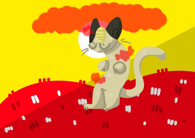 giganta-meowth2.png