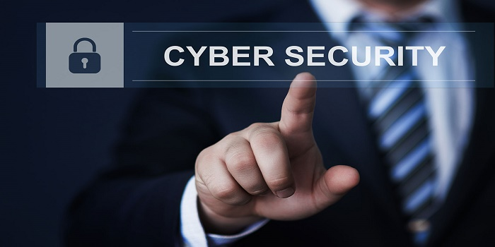 cybersecuritycourses