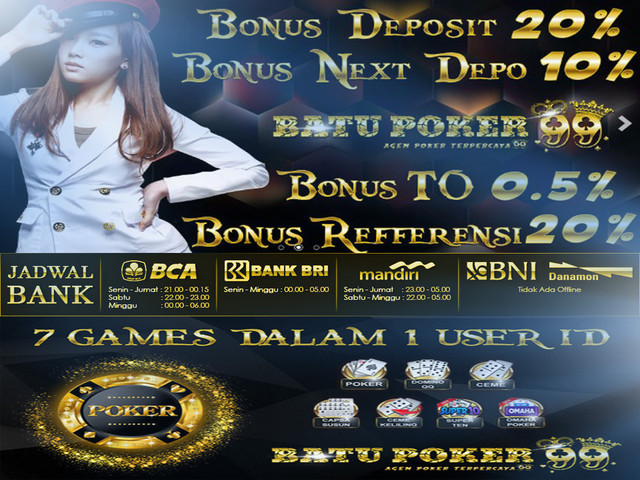 [Image: batu-poker-99.jpg]