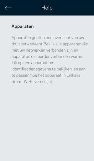 Screenshot app 4.jpg