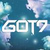 GOT7-Badge-12.png