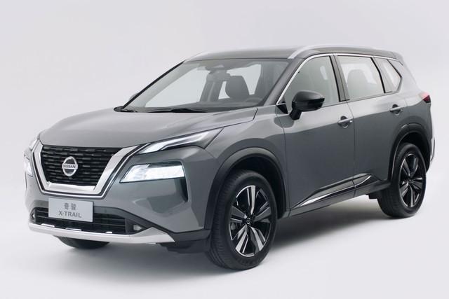 2021 - [Nissan] X-Trail IV / Rogue III - Page 5 B86-B9-B19-69-D5-412-F-8-FA2-D33979-C6-E1-DE