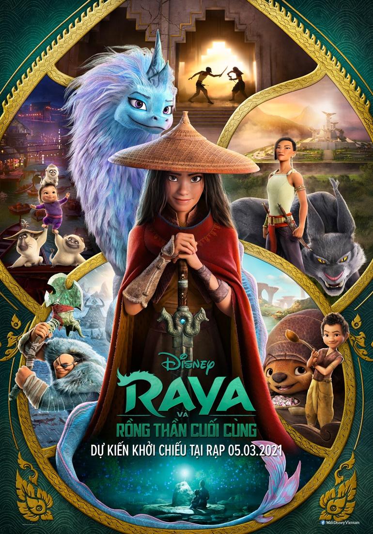 Raya-Poster-Chinh-Thuc