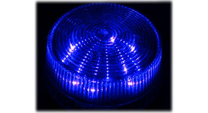 LED-3071-12-V-BLU-003