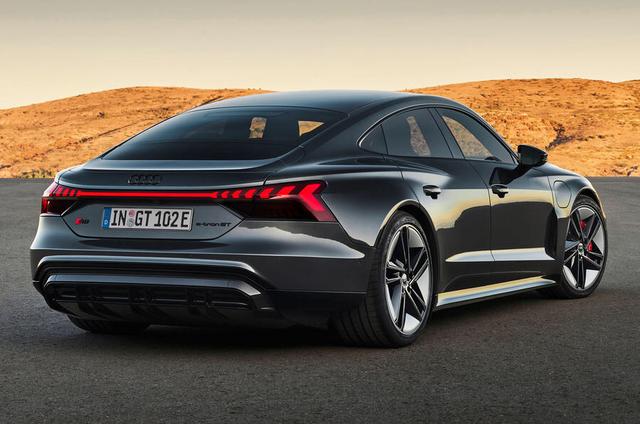 2021 - [Audi] E-Tron GT - Page 6 CD2-E6-A6-F-B95-B-4166-BCDA-A3-F0-C46-ECF34