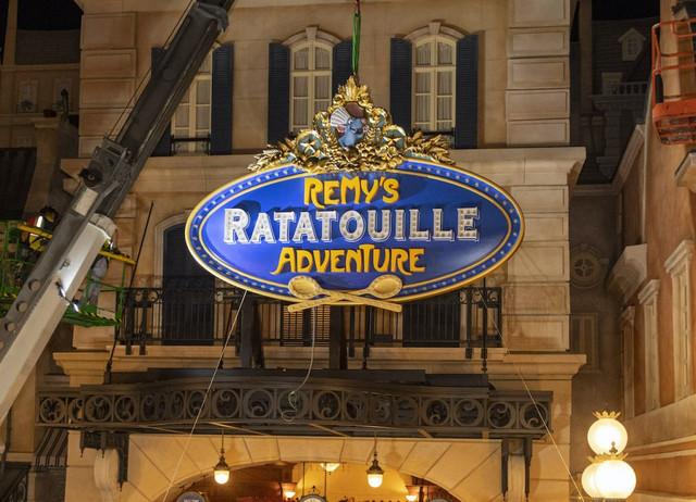 Remy's Ratatouille Adventure [EPCOT - 2021] - Page 9 Zzzzzzzzzzzzzzzzzzzzzzzzzzzzzzzzzzzz9