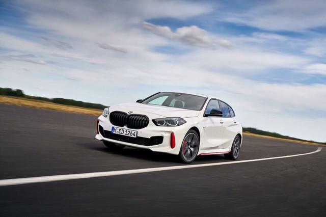 2018 - [BMW] Série 1 III [F40-F41] - Page 31 D506-C5-A1-EEA4-488-A-8-D2-B-C4-A94894-A5-E3