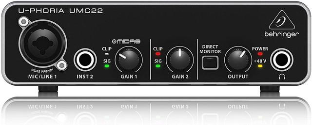 Como ligar o baixo na interface? 71fna-Bts-HNL-AC-SL1500
