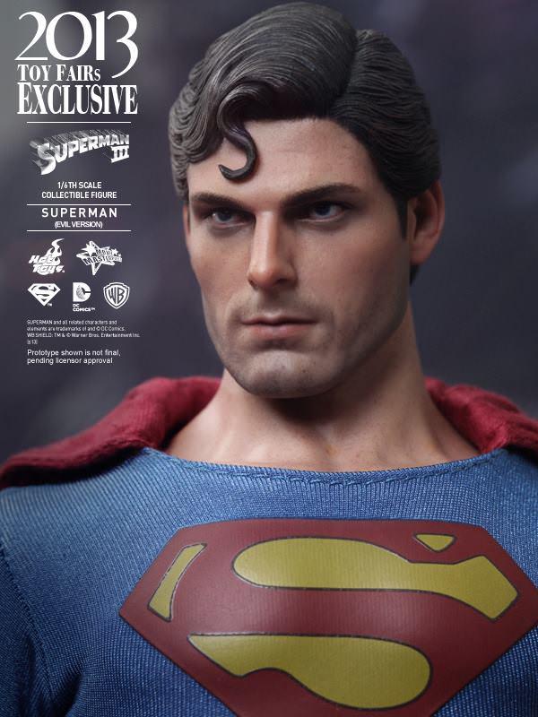 https://i.ibb.co/sWspGS6/mms207-superman13.jpg
