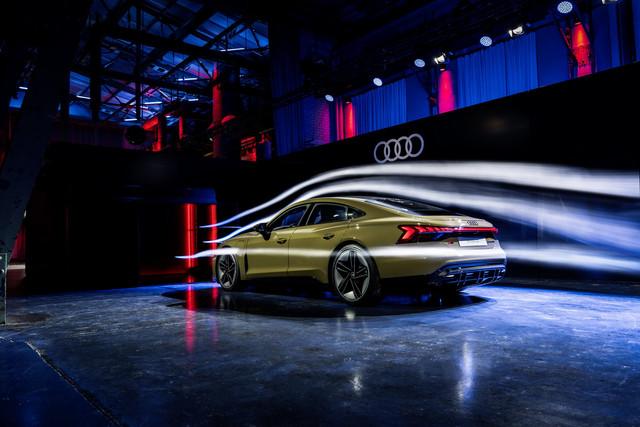 2021 - [Audi] E-Tron GT - Page 7 2858-E04-F-7-C55-4903-AD6-A-86-A77-EAE222-C