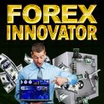 Screenshot-2020-04-24-Forex-Innovator-System-Google-Search