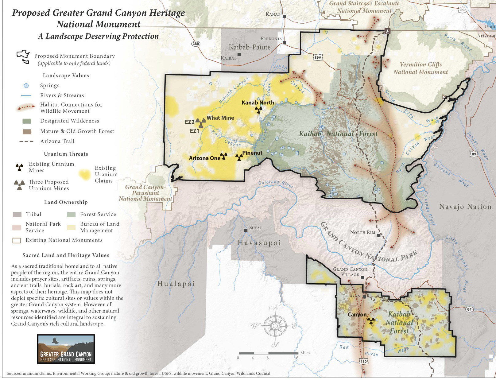 https://i.ibb.co/sWyFXvy/greater-grand-canyon-heritage-national-monument-map.jpg