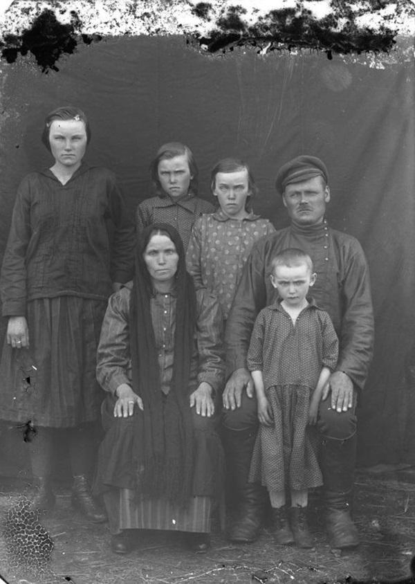 Portraits-of-residents-of-the-Krasnoyarsk-8.jpg