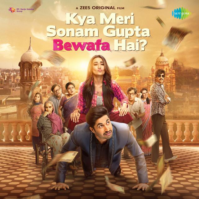 Kya-Meri-Sonam-Gupta-Bewafa-Hai