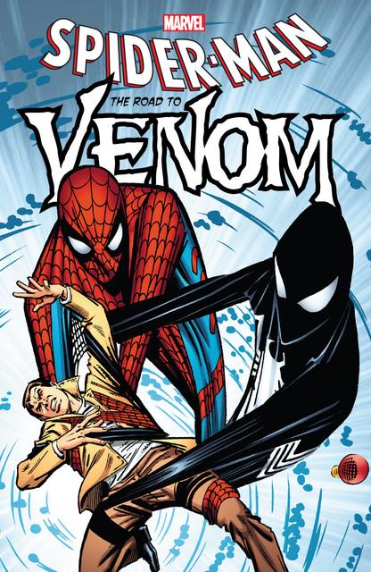 Spider-Man-The-Road-To-Venom-000.jpg