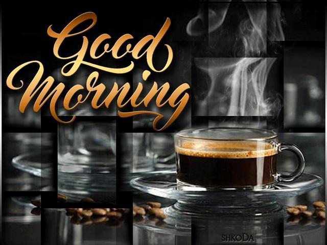 gifs-good-morning-26-gap