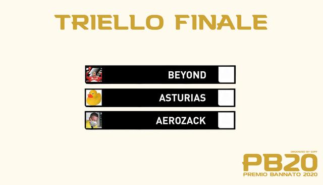 finale.png