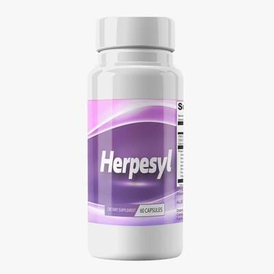 Herpesyl-Reviews.jpg