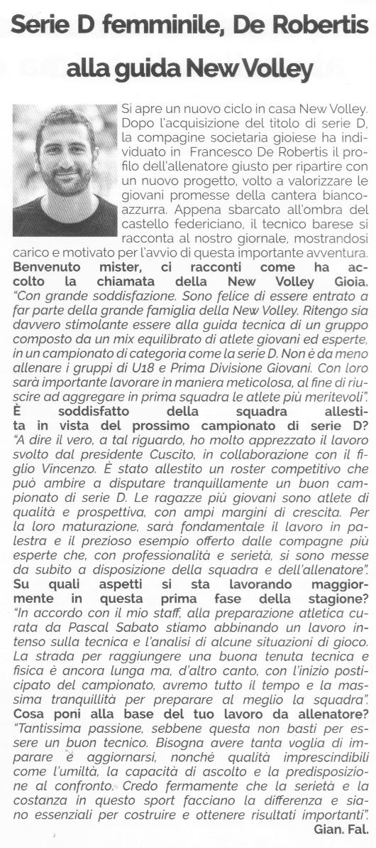 articolo01.jpg