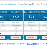 [Image: Buy-Linked-In-Endorsements.png]