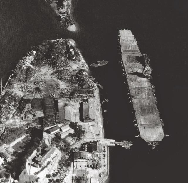 Katsuragi-1945-kopie