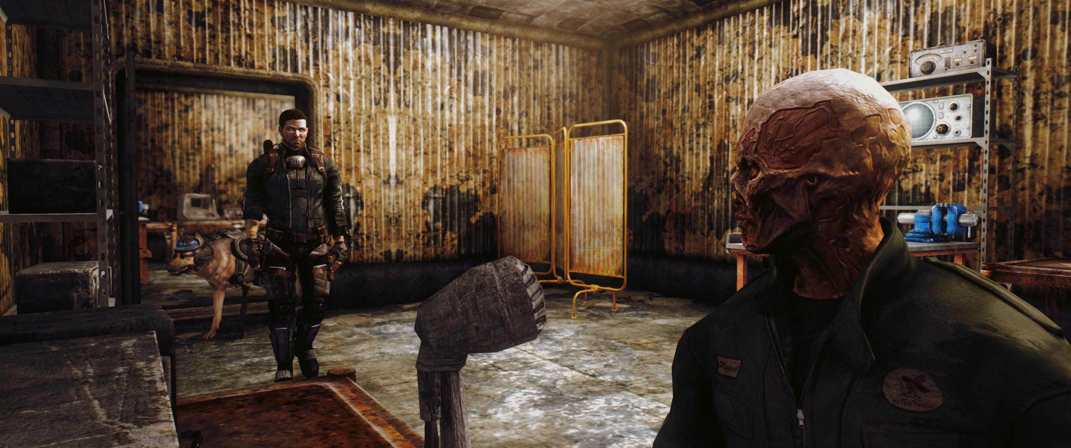 Fallout Screenshots XIII - Page 45 22380-screenshots-20190714155856-1
