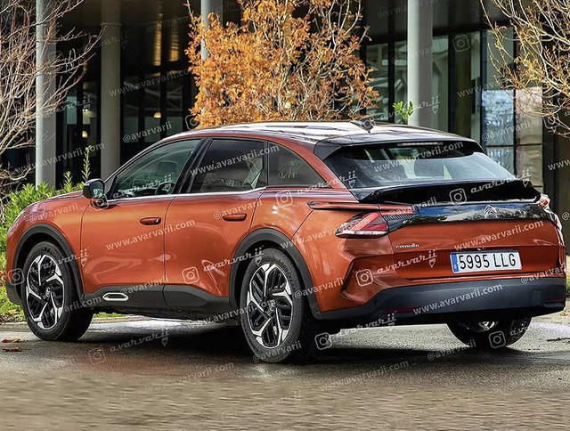 2021 - [Citroën] C5 III  [E43] - Page 2 72-A4-D192-99-B6-4256-8-DB9-44-D2-E2-DD78-EC