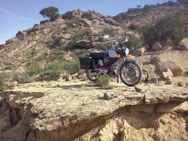 2016 un viaje de 1200km 0427-001