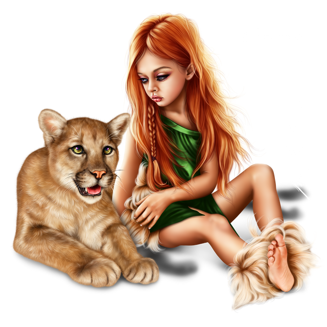 little-girl-with-cougar-13.png