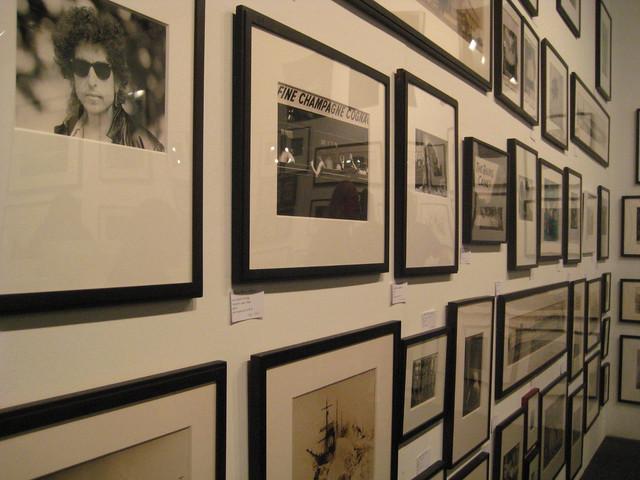 Photograpy Ideas