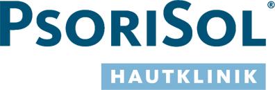 PSORISOL-Hautklinik-Gmb-H