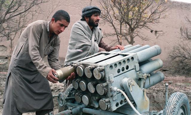 Mojahed-39
