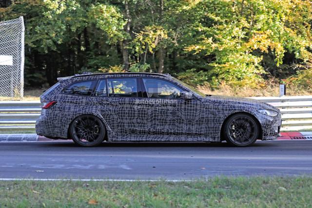 2020 - [BMW] M3/M4 - Page 23 9-F18-E502-5-A3-E-44-E0-9246-AF674-BB90-EB0
