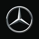 Piloto Oficial Mercedes - Benz