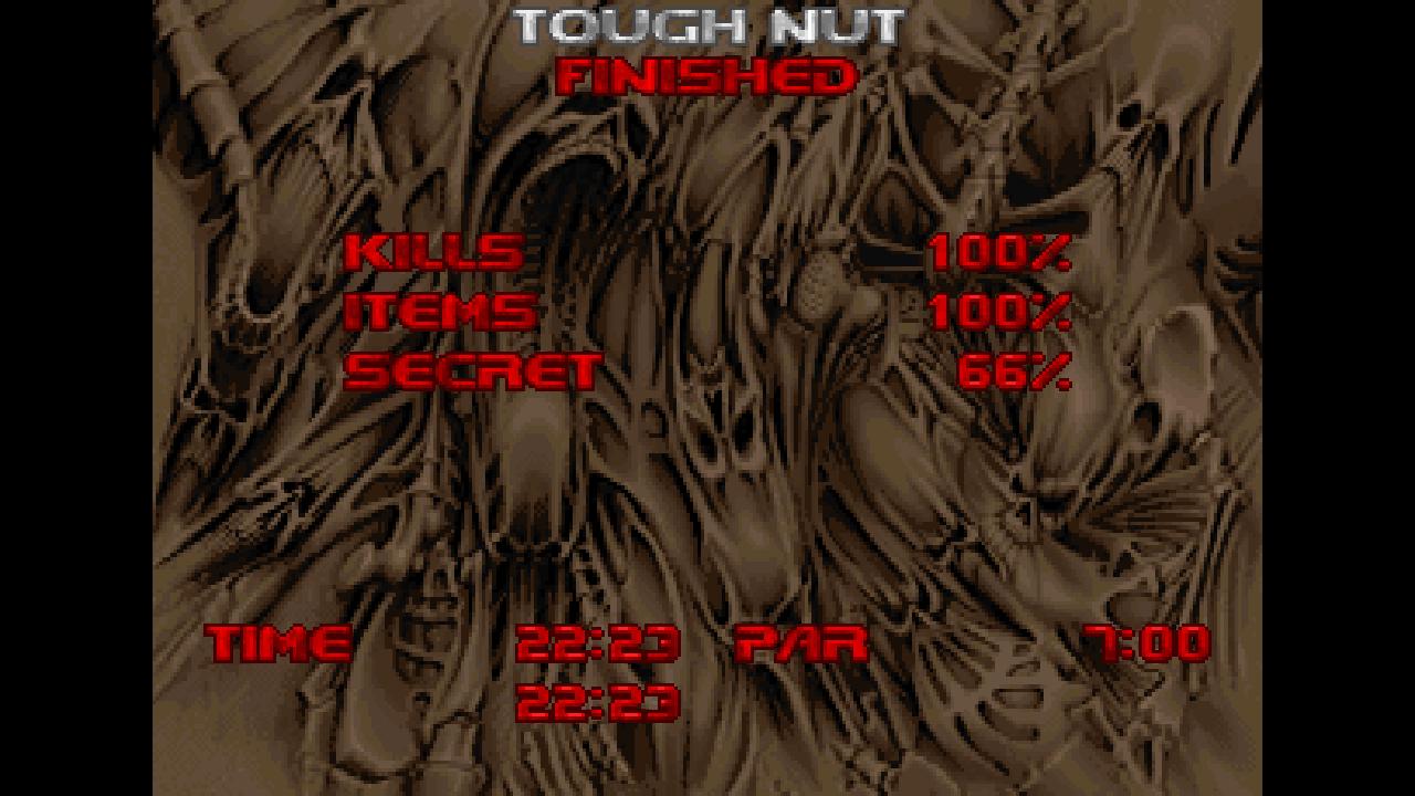 Screenshot-Doom-20210412-103531.png