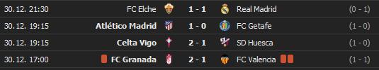 2020-12-31-11-33-27-La-Liga-2020-2021-Ergebnisse-Fussball-Spanien
