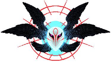 Ryuu-Mask-Pixelation.png
