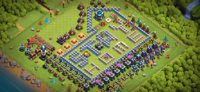 Screenshot-20200803-084459-Clash-of-Clans