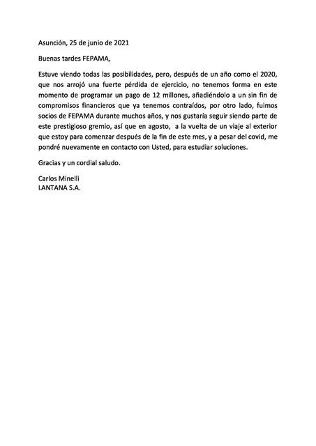 4-6-Nota-Lantana-SA.jpg
