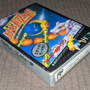 [vds] jeux Famicom, Super Famicom, Megadrive update prix 25/07 PXL-20210721-085841636