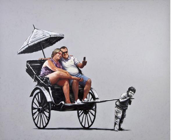 banksy-rickshaw.jpg