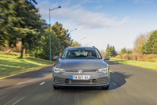 2020 - [Volkswagen] Golf VIII - Page 25 BC655-FF3-3-EB5-4-B3-E-966-D-770-F0-CB9-CBE9