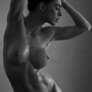 Jizzy-org-Eliza-Rose-Watson-nude-35